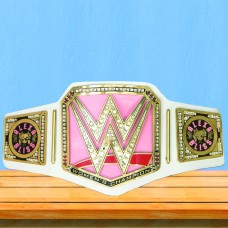 Replica WWE Alexa Bliss Womens Championship Belt Champion